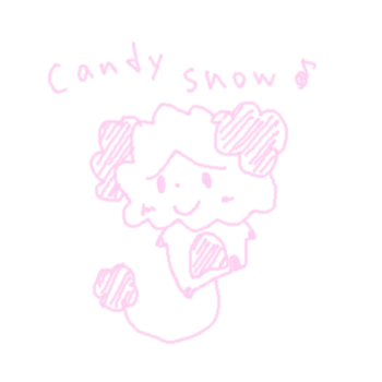 candysnow.png